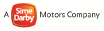 Sime Darby Motors Logo