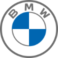 Continental Cars bmw Logo