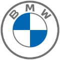 bmw Authorized Service Centre Logo