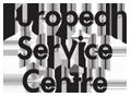 European Service Centre