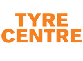 Continental Cars Tyre Centre