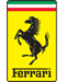 Continental Cars ferrari-south-island Logo
