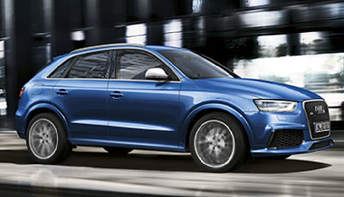 Audi-RS-Q3-Efficiency