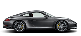 Porsche-New-911-Carrera-4.png