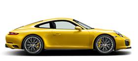 Porsche-New-911-Carrera-4S.png