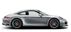 Porsche-New-911-Carrera-S.png