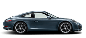Porsche-New-911-Carrera.png