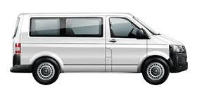 VW-New-Transporter-TDI-LWB.png