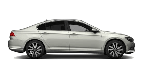 VW-Passat-Sedan-TDI-Highline.png