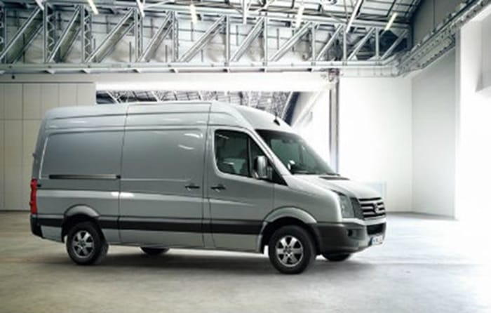 Volkswagen-Crafter-Loading-Capabilities
