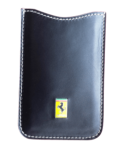 Leather-Mobile-Phone-Holder-2.png