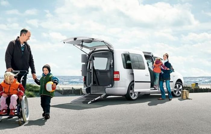 Volkswagen-New-Caddy-Mobility-Safety-lock