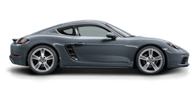Porsche-718-Cayman-Clearcut-final