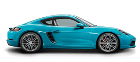 Porsche-718-Cayman-S-Clearcut-final