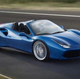 150512-car-ferrari-488-spider