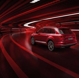 Audi-SQ7-Red-Rear-Quarter
