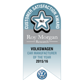 VW_RoyMorgan
