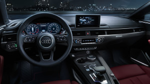 Audi-A5-Sportback-Red-Night-Interior-Leather