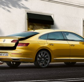 easy-open-arteon