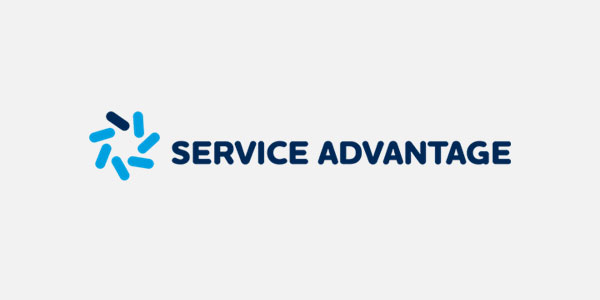Vw Service Advantage